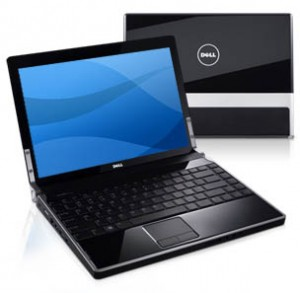 Free Dell Studio XPS 17