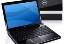 Free Dell Studio XPS 17