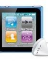 free ipod nano